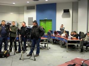 civil press conference 2