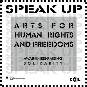 logo Speak Up 02a (Small)