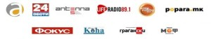 images-logoa na media spons 01-480x90