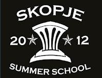 skopje summer school black pic