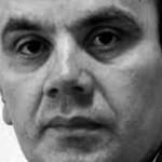 Смената на уредникот Димитровски претставува политички притисок