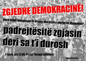 Leaflet March7 AL
