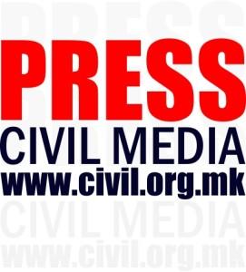 civil media