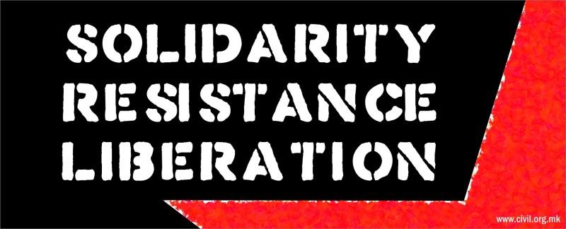 solidarity03