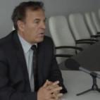 Mersel Bilalli: Maqedonia është në krizë politike!