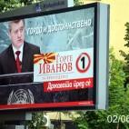 Zgjedhjet përfunduan, reklamat zgjedhore mbetën