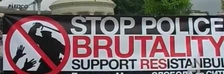 Kjo ditë është një përkujtim i errët për brutalitetin policor