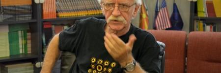 Владимир Милчин: Оваа власт сака да биде Давид и Голијат истовремено