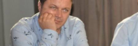 Кочо Андоновски: Прилеп излезе дека е Њујорк