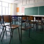 Власта ги победи наставниците и родителите