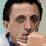 RSF, n-ost and Civil demand immediate release of Macedonian journalist Tomislav Kezarovski
