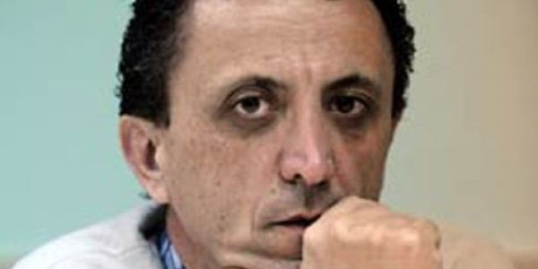 Репортери без граници, н-ост и Цивил бараат итно ослободување на Томислав Кежаровски
