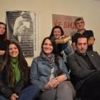 Цивил го одбележува Меѓународниот ден на ненасилството