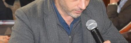 Петрит Сарачини: Јавноста е вистинскиот сопственик на медиумите
