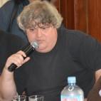 Синиша Станковиќ: Апсолутно самите сме си криви