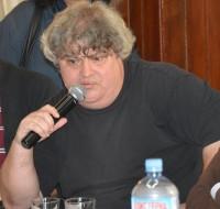 Синиша Станковиќ