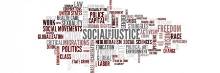 ВИДЕО: Социјална правда во Штип (анкета и сведоштва)