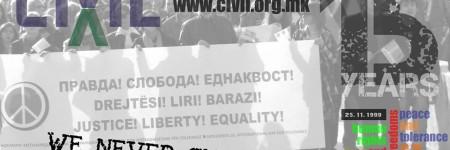 Седница на Собранието на ЦИВИЛ: Нова стратегија – нови предизвици