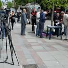 ИСТРАЖУВАЊЕ НА ЦИВИЛ: Препознавање на изборните нерегуларности