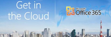 Bëhuni iniciator i ndryshimeve me Microsoft Office 365