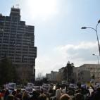 Уште еден напад врз слободата: Мизерно подаништво и бесчестие во МРТВ