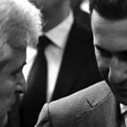 ЦИВИЛ ги повикува Груевски и Ахмети да се однесуваат одговорно