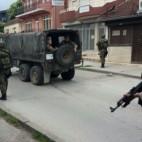 Civili u bën thirrje Gruevskit dhe Ahmetit menjëherë të reagojnë