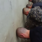 Стоп за тортурата врз приведените во акцијата во Куманово