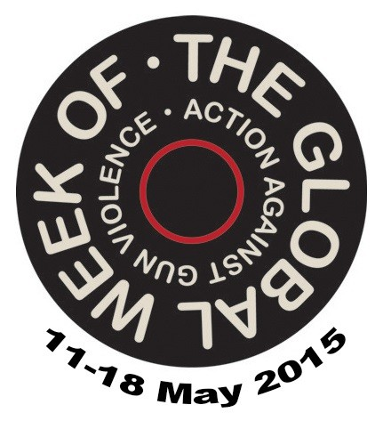 Week of Action Logo 2015