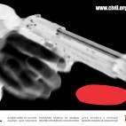 Viktima njerëzore e armës