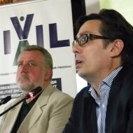 Criminals may not rule Macedonia