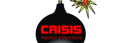 Trading democracy for stability brought disorder to Macedonia