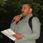 Битола, град на социјалната неправда
