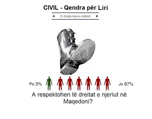 info4-al