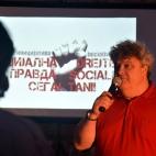 Нецензурирани вести во Кампот на Слободата