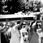 Сребреница, 20 години потоа