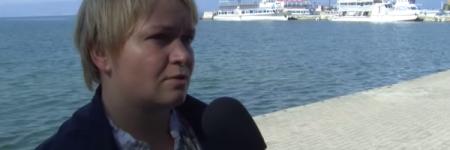 Решенија за вонсезонски туризам во Охрид