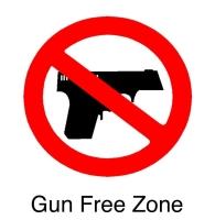 GunFreeZone - www.crimefilenews