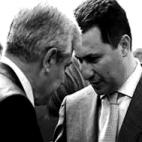 Груевски нема кредибилитет да спроведе попис