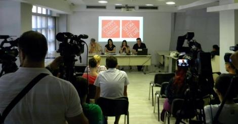 FEFC event