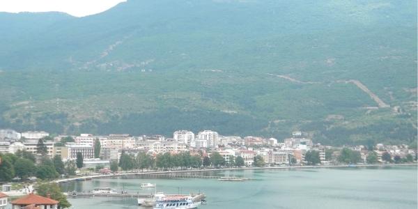 Охрид нема дефиниција за туризам
