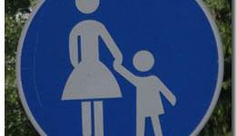 """""""Një Mundet!"""" – Iniciativa për nëna të vetme"""