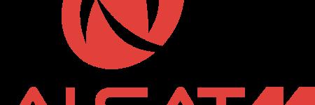 Dhjetë vite profesionalizëm dhe objektivitet të lartë të TV Alsat-M