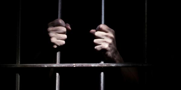 Осудениците бараат подостоинствени услови