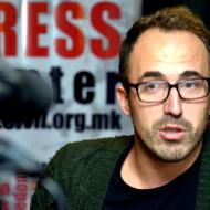 Artan Sadiku: Qytetarët të ngrejnë zërin!