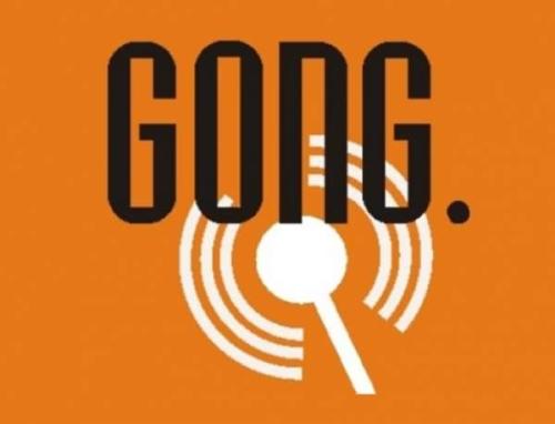 GONG_logo_gong.hr_