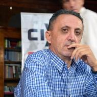 Tomisllav Kezharovski: Të votojmë me dinjitet