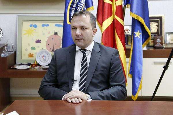 Oliver Spasovski MOI (2)