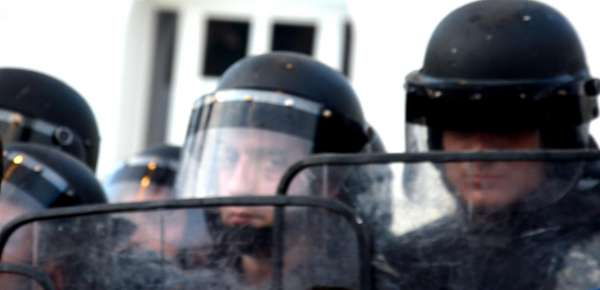 police mk (2)