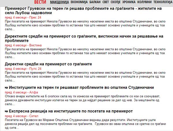 Ветувања Груевски
